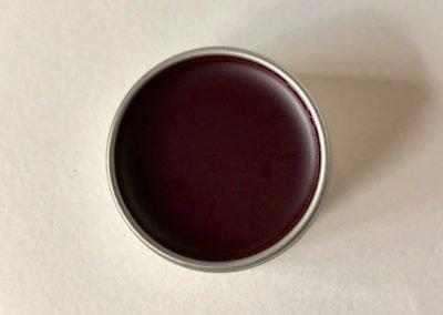 Lip-Balm-Ruby-2