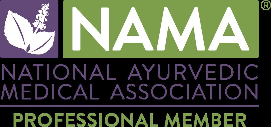 NAMA_ProfessionalMember