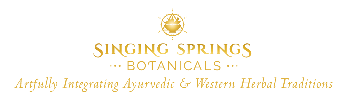 Singing Springs Botanicals